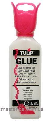 клей tulip glue, 37 ml