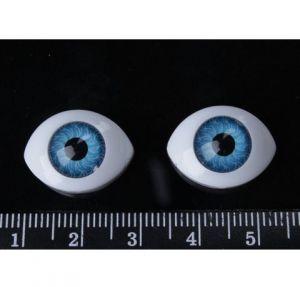 глазки носики для игрушек купить в киеве по лучшей цене в интернет