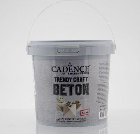 Квиле бетон куб для бетона