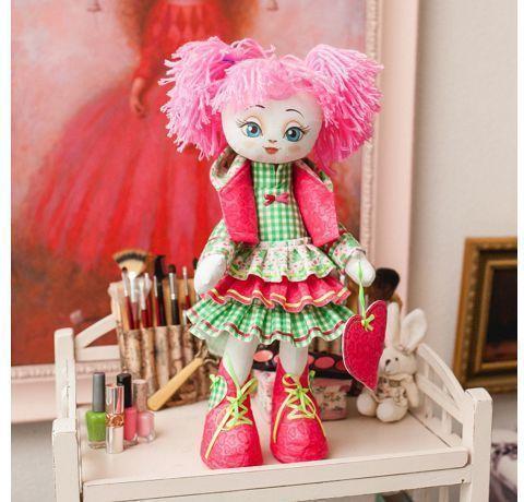 Покупаем товары для рукоделия и творчества в онлайн-магазине «Мастерица»